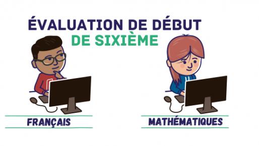evaluation-6e-2019-wp_banniere-1280x300.png