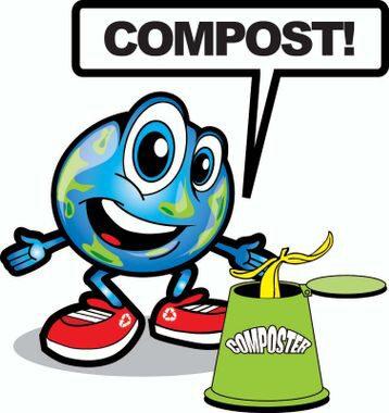 globe-composting.jpg