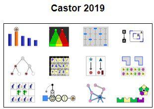 cator 2019.jpg