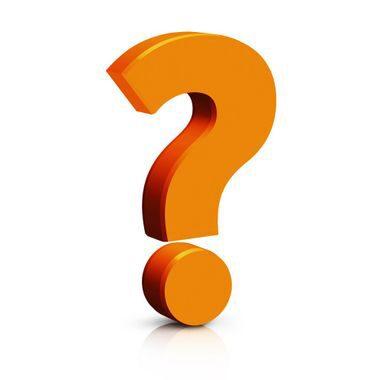 question-mark-1024x1024.jpg